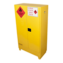 Picture of Flammable Goods Cabinet - Class 3 - 250L-FURN358479- (EA)