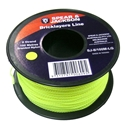 Picture of **IL**String Line 100metre Fluro (any Colour)-MEAS737900- (EA)