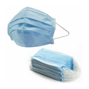 Picture of Face Mask with Earloop-APPR490745- (PACK-10)