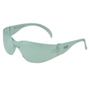 Picture of Safety Glasses - Clear Lens - Medium Impact Resistant Anti-Fog Coated-EYES824655- (BOX-12)