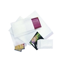 Picture of Bubble Bag  White - 240 x 340mm Jiffy Tuffgard #4-MAIL640605- (CTN-150)