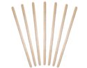 Picture of Timber Stirrers Long 190mm-DCUT176100- (BOX-5000)