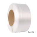 Picture of Composite Strapping 25mm x 450m (940kg break strain)-STRP693520- (CTN-2 ROLL)